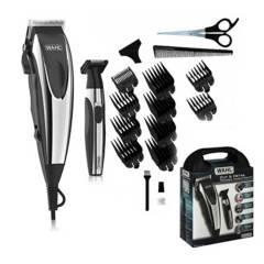 WAHL  - Cortador de cabello Cut & Detail 09243-6218 18P