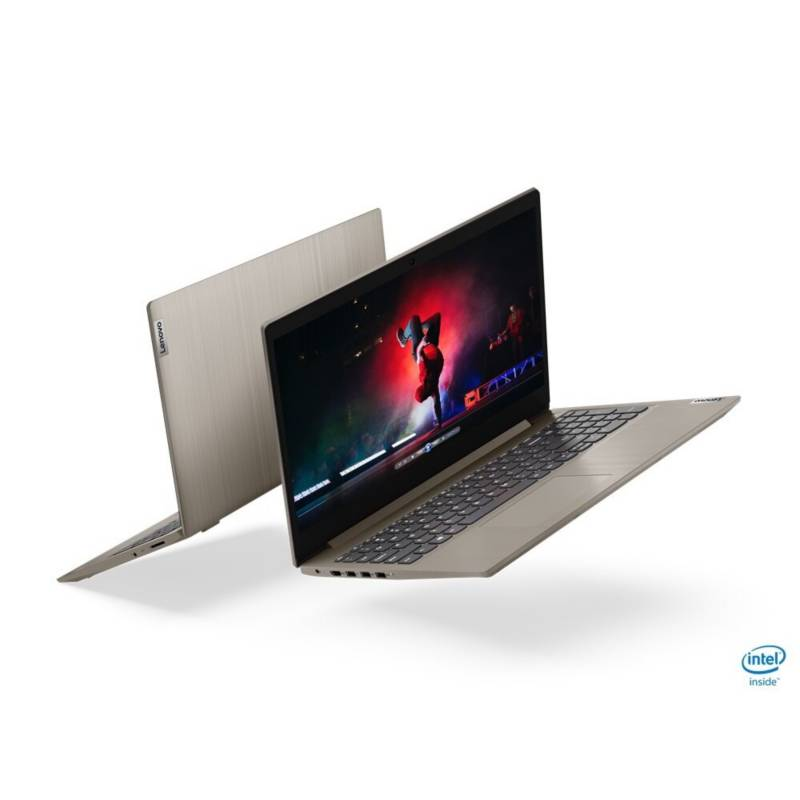 LENOVO - Laptop Core i5 8Gb SSD512 Gb