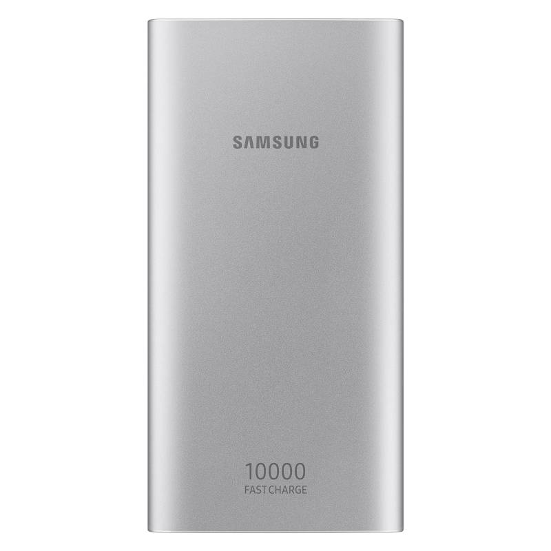 SAMSUNG - BATTERY PACK 10000MAH TIPO C S