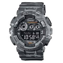 CASIO - Reloj Hombre