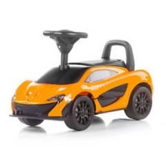 BEAUTIFUL - Correpasillo McLaren Licenced