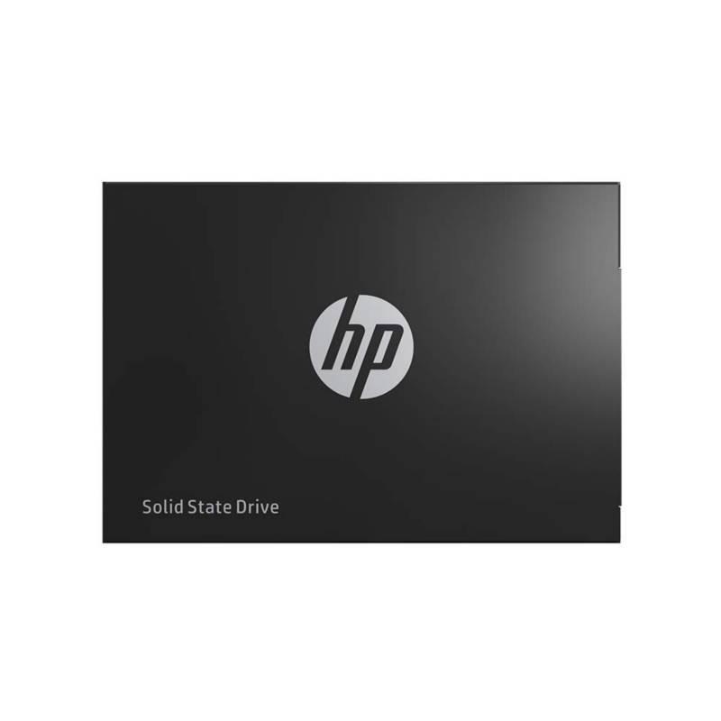HP - Disco Sólido Interno 250GB