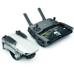 DJI - Drone Dji Mavic Mini