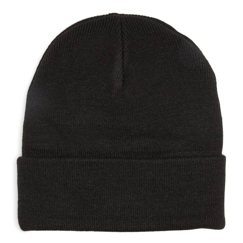 ALDO  - Sombrero Mujer