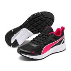 PUMA - Zapatillas Mujer