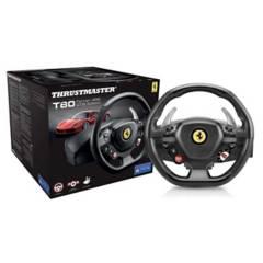 THRUSTMASTER - ThrustMaster T80 Ferrari 488 GTB
