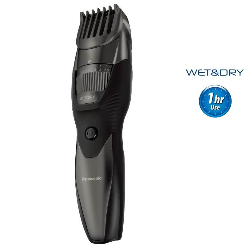 PANASONIC - Recortadora de Barba ER-GB44