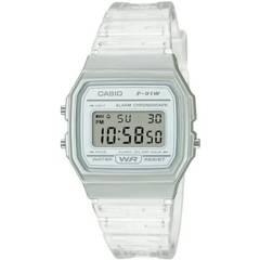 CASIO - Reloj Digital Mujer