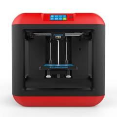 FLASHFORGE - Impresora 3D Finder