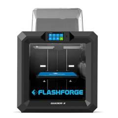 FLASHFORGE - Impresora 3D Guider II