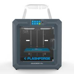 FLASHFORGE - Impresora 3D Guider II S