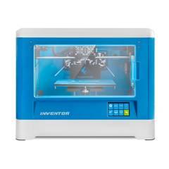 FLASHFORGE - Impresora 3D Inventor
