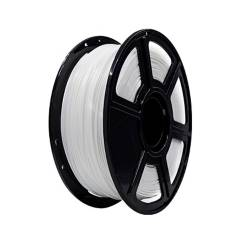 FLASHFORGE - Filamento PLA PRO White