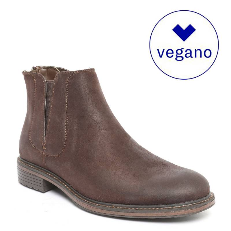 CALL IT SPRING - Botines Hombre Call It Spring Clockwork220