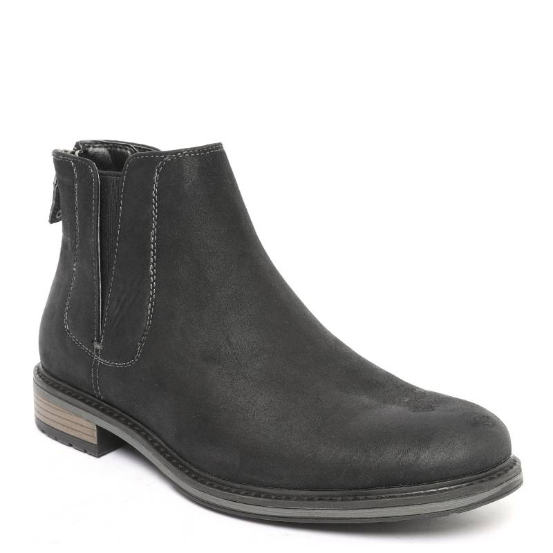 CALL IT SPRING - Botines Hombre Call It Spring Clockwork001
