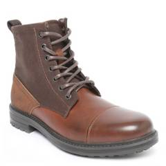 CALL IT SPRING - Botines Hombre Call It Spring Brunelquays240
