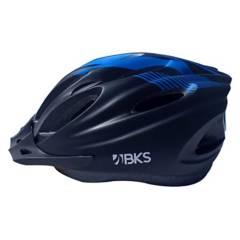 BKS - Casco Para Adultos Racing H350