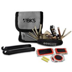 BKS - Kit Completo De Reparación T270
