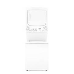 MABE - Centro Lavado 20 kg Gas Blanco CLMG70204BBB0 Mabe