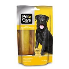 PET CARE - Filetes de PolloX 85GR