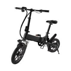 HON ANGLE - Bicicleta Eléctrica Aro 14