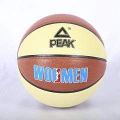 PEAK - Balón Basket Número 6
