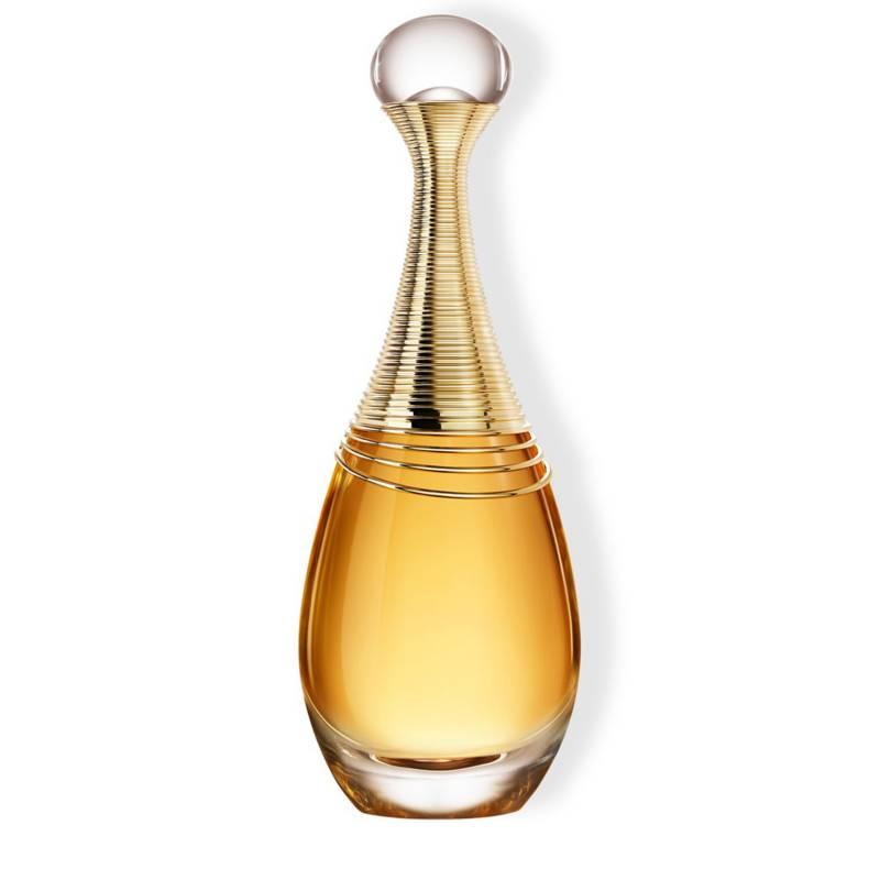 DIOR - J'adore Eau de Parfum Infinissime