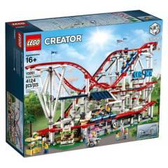 LEGO - Gran Feria