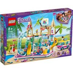 LEGO - Parque Acuático Summer Fun