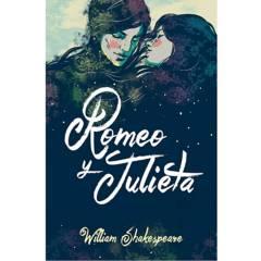 ALFAGUARA - Romeo Y Julieta