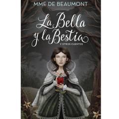 ALFAGUARA - La Bella Y La Bestia