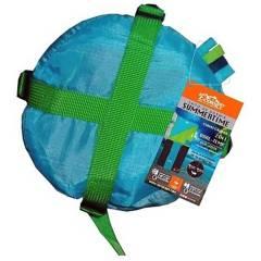 ECOLOGY - Sleeping Bag Summertime