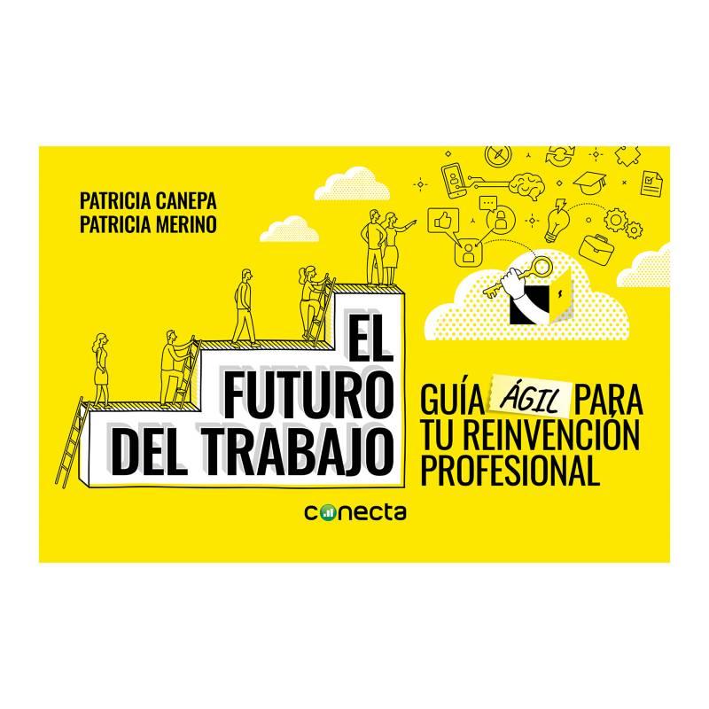 PENGUIN - @EL FUTURO DELTRABAJO