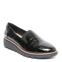 CLARKS - Zapatos Casuales Mujer Clarks 26151352