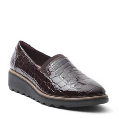CLARKS - Zapatos Casuales Mujer Clarks 26152594