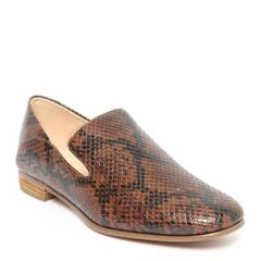 CLARKS - Zapatos Casuales Mujer Clarks 26154179