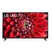 """LG - Televisor 43"""" LED Smart TV AI 4K 43UN7100"""