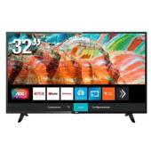 "AOC - Televisor LED Smart TV HD 32"" 32s5295"