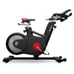 LIFE FITNESS - Bicicleta IC6 Life Fitness
