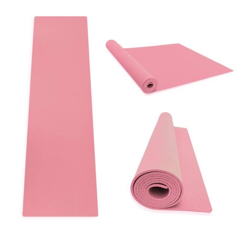 Sunset Board - Mat colchoneta ejercicios Yoga