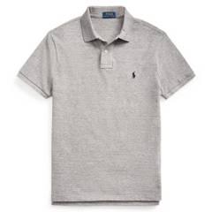 Polo Ralph Lauren - Polo Hombre