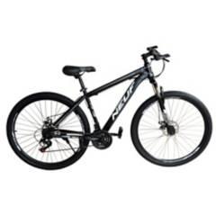 BOXBIKE - Bicicleta Neuf Aro 29 Unisex
