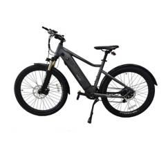 XIAOMI - Bicicleta Eléctrica Himo Aro 26