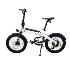 XIAOMI - Bicicleta Eléctrica Himo Aro 20