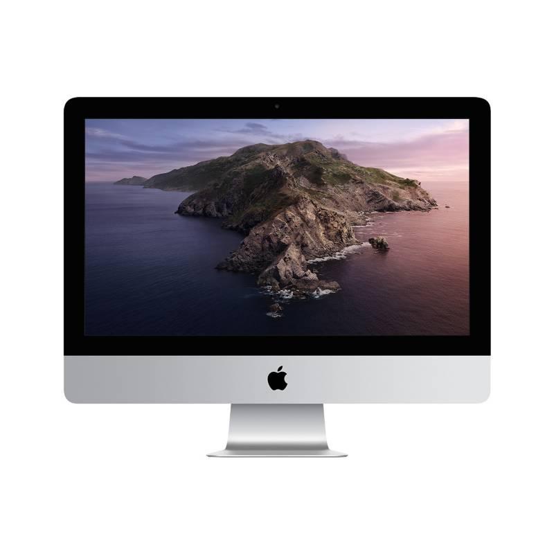APPLE - iMac  21.5 pulgadas - Intel i5 - 2.3 Ghz - 8GB - 256GB Apple