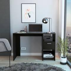 TuHome - Escritorio Office 12