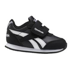 REEBOK - Zapatillas Niño Royal Jogger Cl 2.0 K