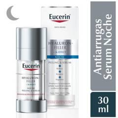 Eucerin - Hyaluron Filler Serum Double Chamber SPF30 30ml