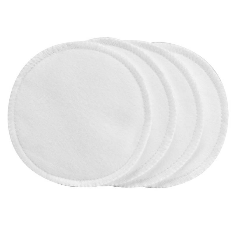 DR BROWN´S - Almohadillas protectoras para el pecho-Lavables