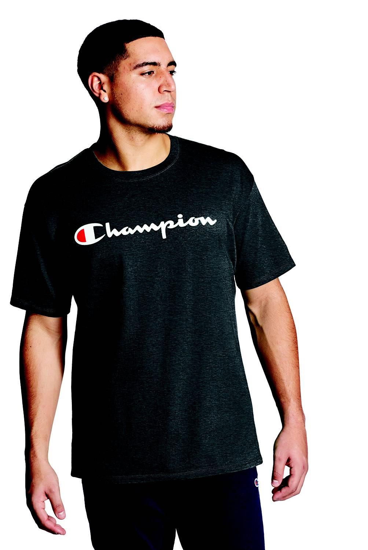 CHAMPION - Polo Hombre